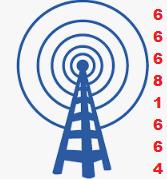 Técnico Antenas Valdetorres Rápido
